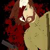 TheAkama's avatar