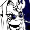 TheAkanemnon's avatar