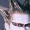 theakatsukifangurl's avatar