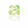 theAKR's avatar