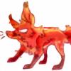TheAlbakirkie's avatar