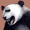 TheAlbinoBurrito's avatar