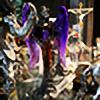 TheAlchemist31011's avatar