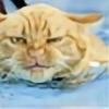 thealeinchen's avatar