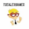 TheAlexGamer2001's avatar