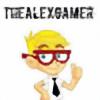 TheAlexGamer786's avatar