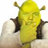 TheAlexHardwick's avatar
