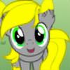 TheAlexLoneWolf's avatar