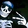 thealexrice's avatar
