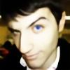 TheAlexTucci's avatar