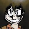 TheAlgidII's avatar
