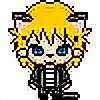 TheAliami's avatar