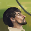 TheAliceBo's avatar