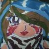 thealicehime's avatar