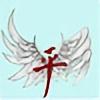 thealien01's avatar