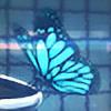 TheAlienpope's avatar