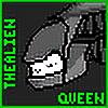 TheAlienQueen's avatar
