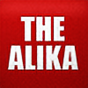 TheAlikA's avatar