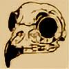 thealisabeth's avatar