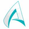 theAllex's avatar
