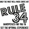 theAllez99's avatar