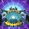 theallhungryguzzlord's avatar