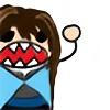 thealliance's avatar
