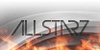 TheAllStarz