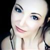 TheAllureOfDarkness's avatar
