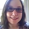 TheAlluringPath's avatar