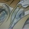 TheAlmightKittyG's avatar
