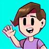 TheAlmightyFrosty's avatar