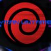 TheAlmightyGhost's avatar