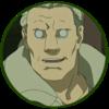 TheAlmightySear's avatar