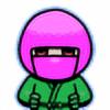 TheAlmightySinccubus's avatar