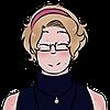 TheAlmightyTema's avatar