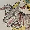 TheAlmostDERP's avatar