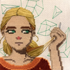 theALMs's avatar