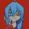 TheAlpacaMaster's avatar