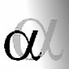 thealph's avatar