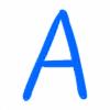 TheAlphaMan's avatar