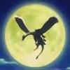 TheAlphaRanger's avatar
