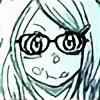 TheAlphaSoul's avatar