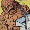 TheAlucinaut's avatar