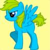 TheAman96's avatar