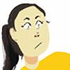 theamazincactus's avatar