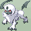 TheAmazingAbsol's avatar