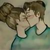 TheAmazingAfroGirl's avatar