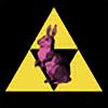 TheAmazingBrandO's avatar