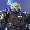 Theamazingdemo's avatar